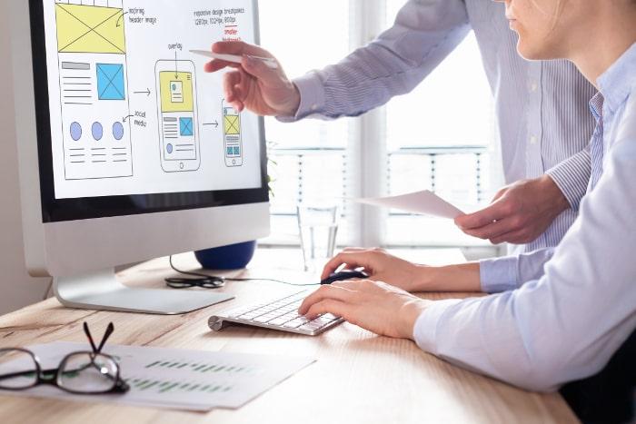 Web design : comment créer une expérience utilisateur réussie ?