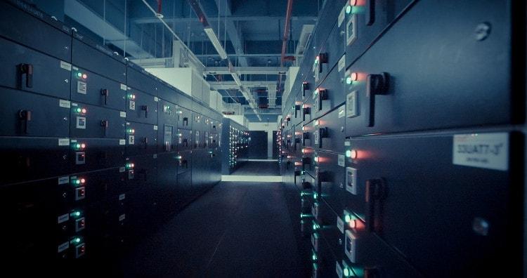 Tout savoir sur l'archivage légal électronique