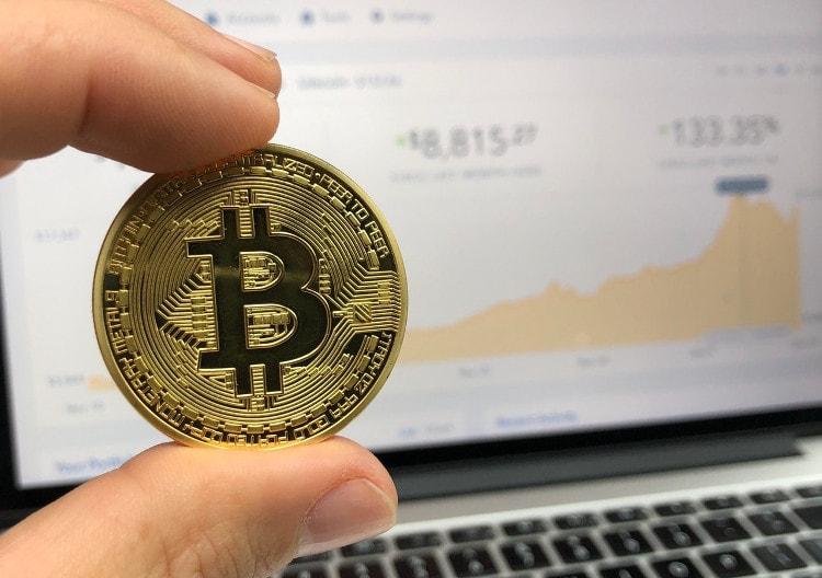 La ruée vers les crypto-monnaies : la blockchain expliquée