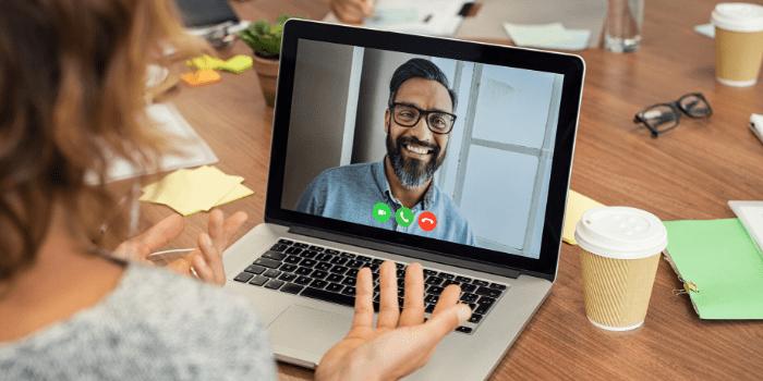 6 logiciels pour vos appels vidéos gratuits