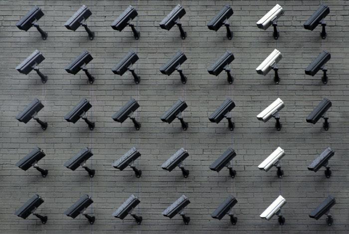 Espionnage américain : la NSA a surveillé Angela Merkel