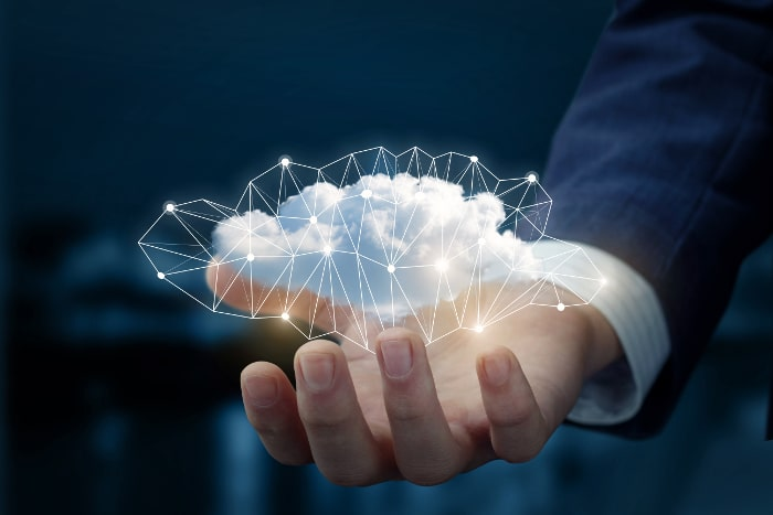 Cloud Privé, Public et Hybride : lequel choisir ?
