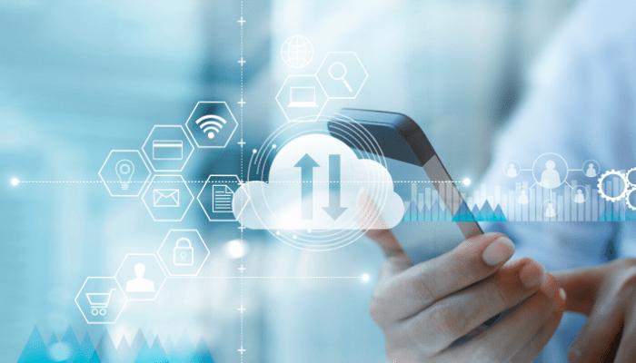 L'Allemagne présente son projet cloud « GAIA-X »