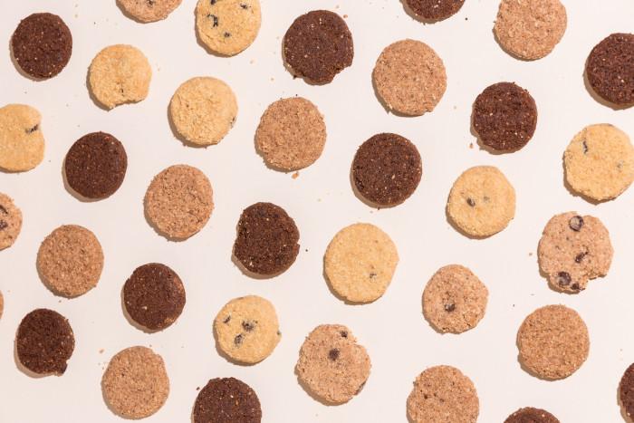 Cookies : qu'est-ce que c'est et comment vous mettre en conformité ?