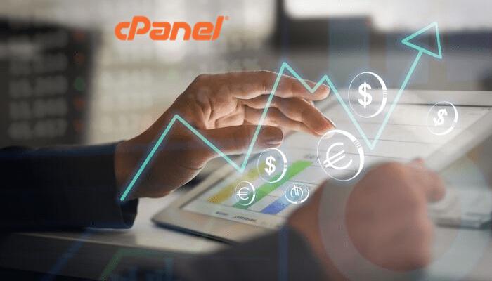 cPanel augmente ses tarifs