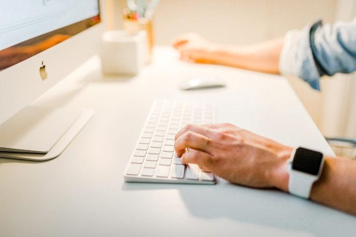Hébergement Magento Cloud. Comment déployer votre plate-forme d'e-commerce ?
