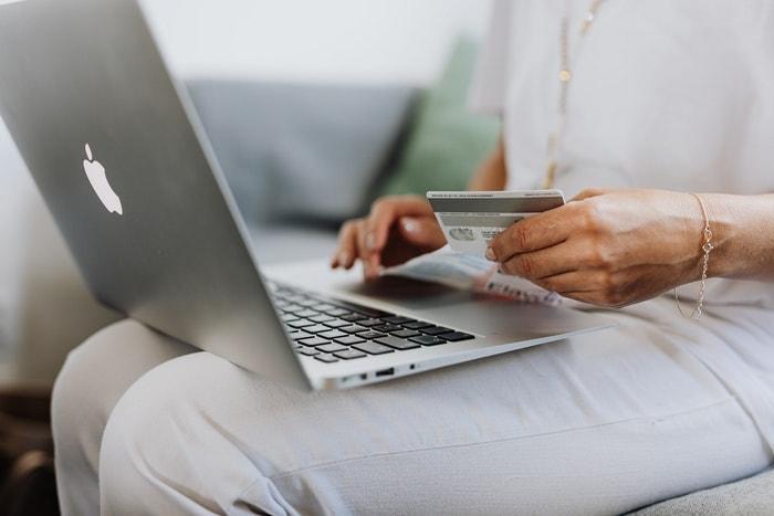 Site e-commerce : quelles exigences juridiques ?