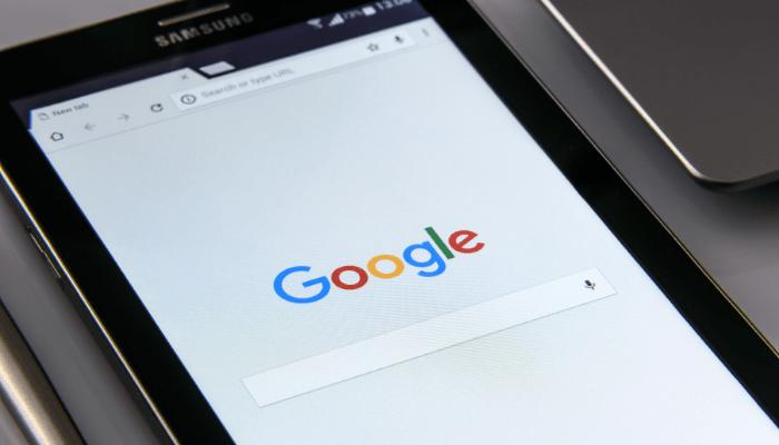 Google bloquera les applications les moins sécurisées