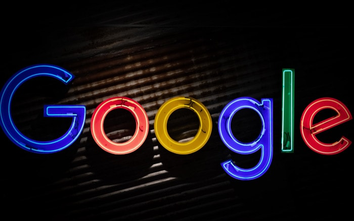 Panne internationale de Gmail, Google Meet, YouTube et Google Docs