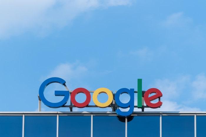 Google refuse de rémunérer les éditeurs de presse français