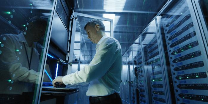 La certification HDS : quels avantages