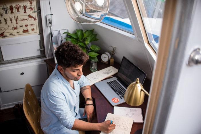 Télétravail : nos conseils pour rester productif et concentré