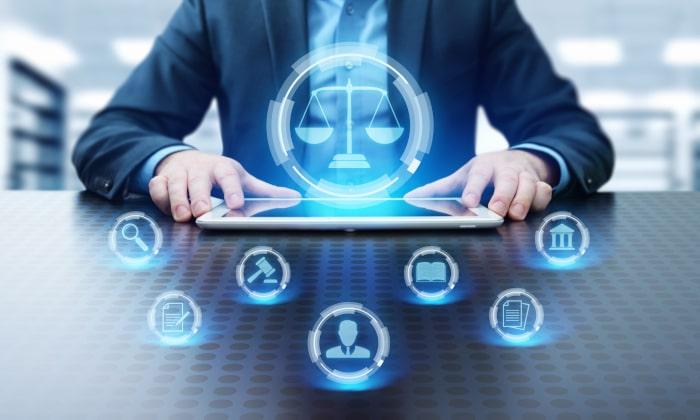 Les mentions légales obligatoires pour votre site web