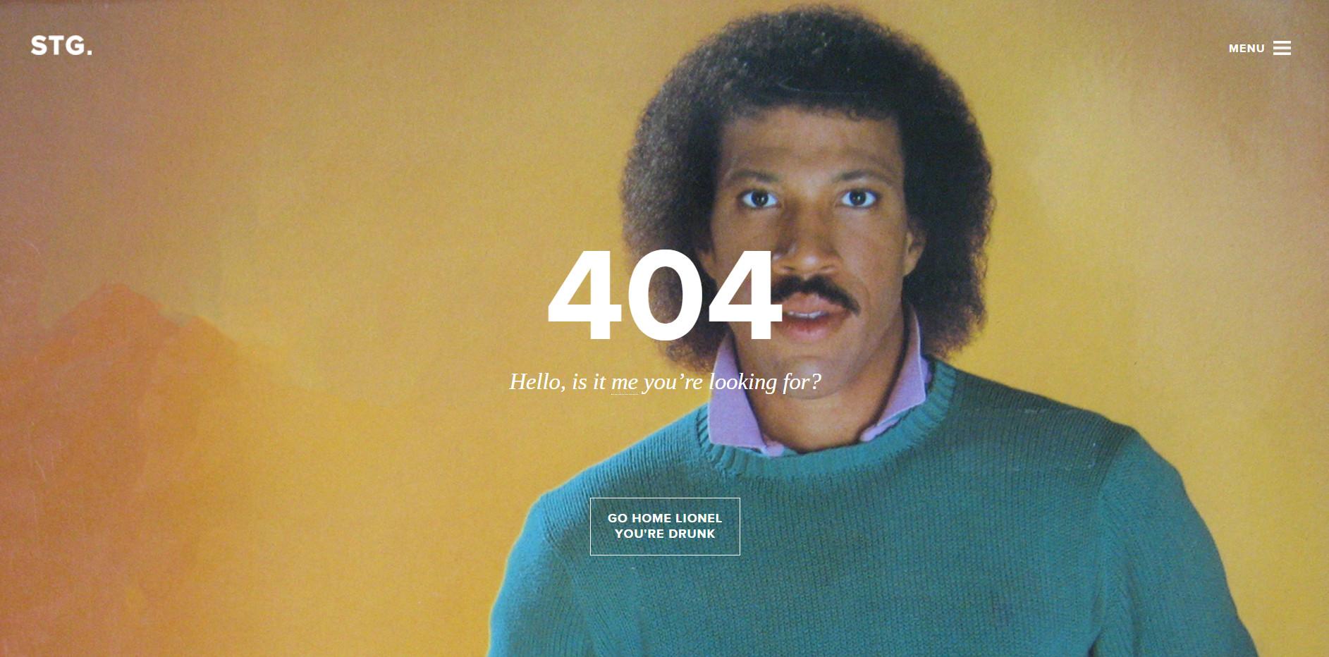 erreur 404 11