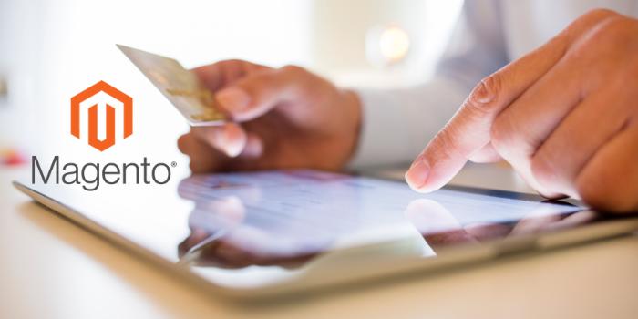 Cluster Magento avec un ajustement des ressources automatique pour vos projets d'e-commerce