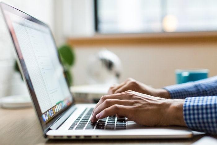 Pourquoi choisir Magento pour votre e-commerce ?