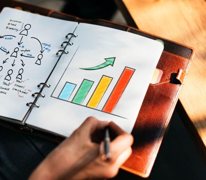 5 idées marketing pour les petites entreprises aux budgets serrés
