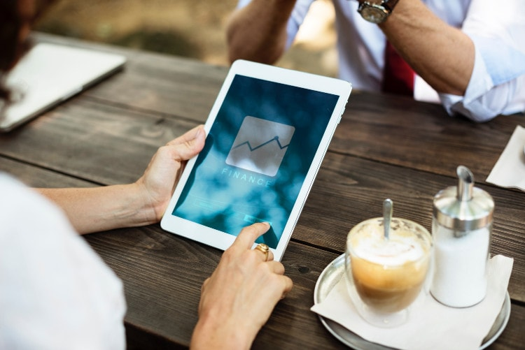 Pourquoi choisir Microsoft Office 365 pour votre entreprise
