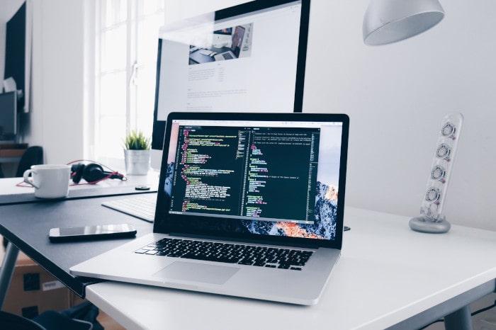 IMPORTANT : Pourquoi migrer votre serveur vers PHP 7.2 ?