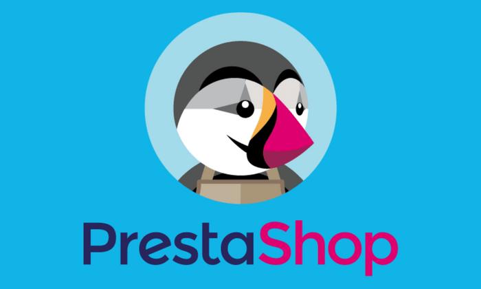 Comment créer sa boutique en ligne avec Prestashop ?