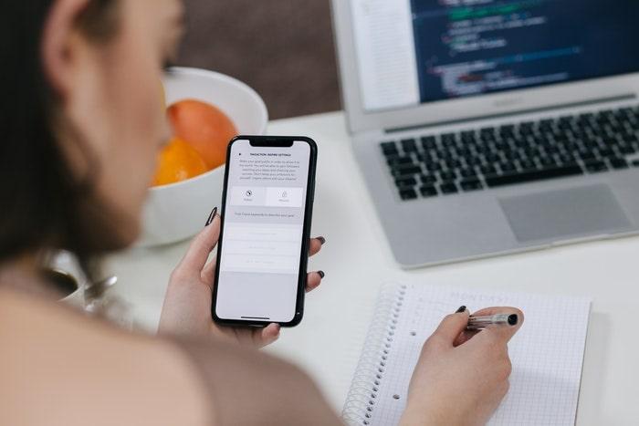 5 outils en ligne pour tester votre site responsive