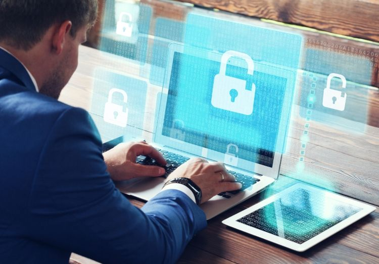 Chrome va suspendre les certificats Symantec