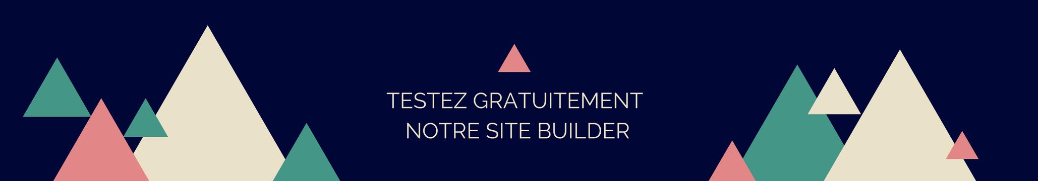 site builder click 3