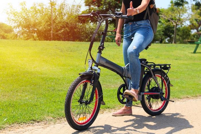 Hosteur financera les vélos électriques de ses employés