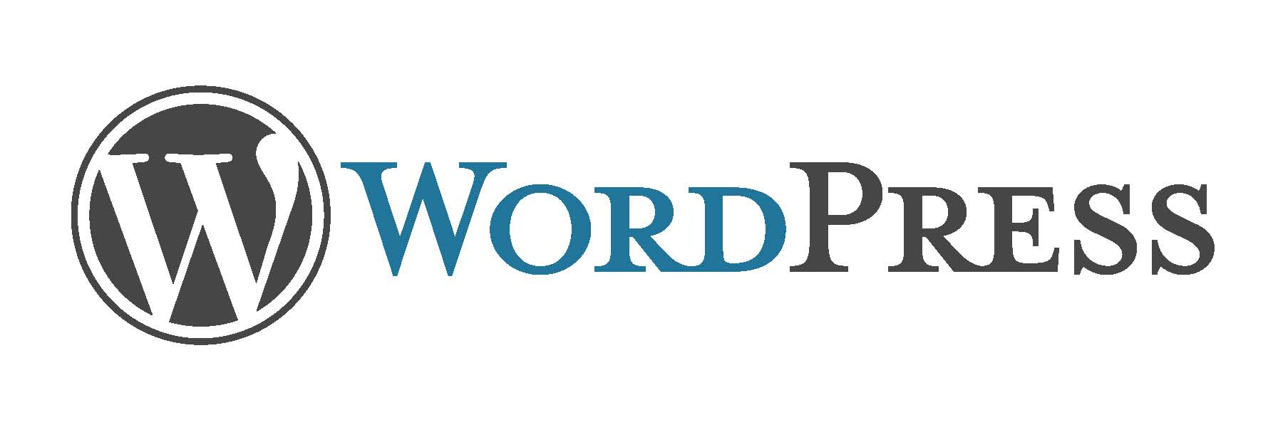 WordPress : thème payant ou thème gratuit ?