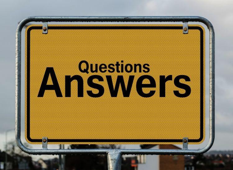 Quel type d'hébergement choisir pour votre entreprise ?