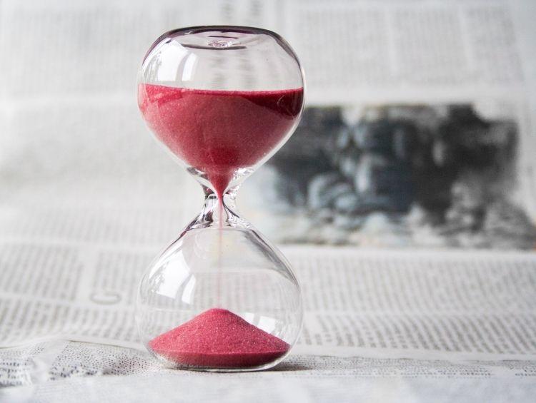 Quelques conseils de base pour optimiser le temps de chargement de votre site web