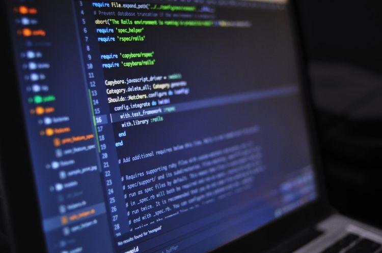 tutoriel coder