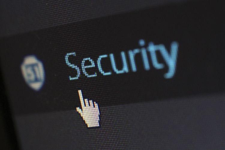 Quel certificat SSL choisir ?