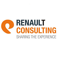 renault-consulting.jpg