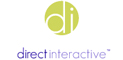 logo direct interactive