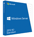 Windows-2012-standard